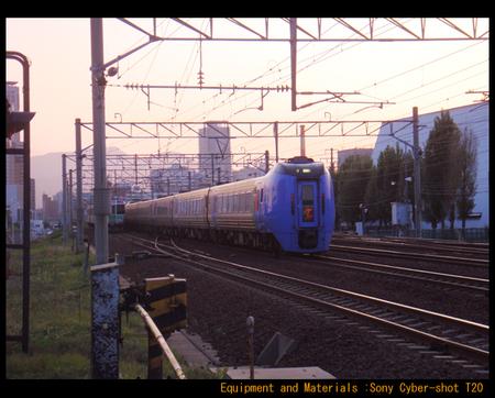 Dsc02083